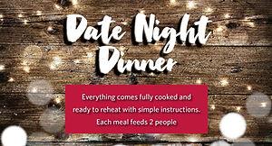 Date Night_Vertical copy.jpg