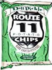 Rte11 Dill Pickle Chip