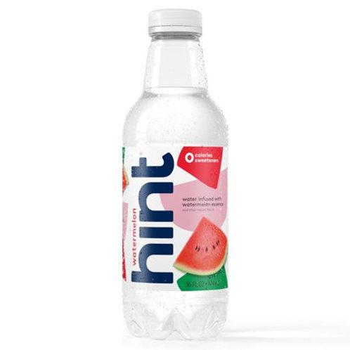 Hint Watermelon Water