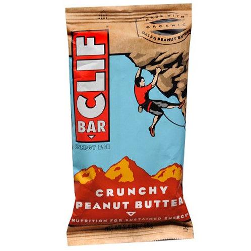 Clif Bar PB