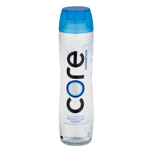 Core Water 1L