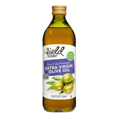 FldDay EVO Oil Natural