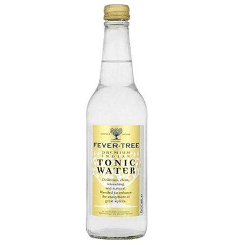 Fever Tree Tonic Premium