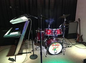 ifrolix studio 3
