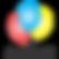 Amazuki party hall logo