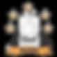 Chef Mark Mckenzie Logo