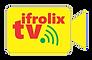ifrolix tv logo