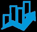 SOE logo.png