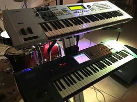 ifrolix studio 2