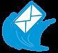 email marketing logo