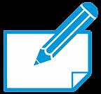 graphic design logo.png