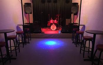 ifrolix studio 4