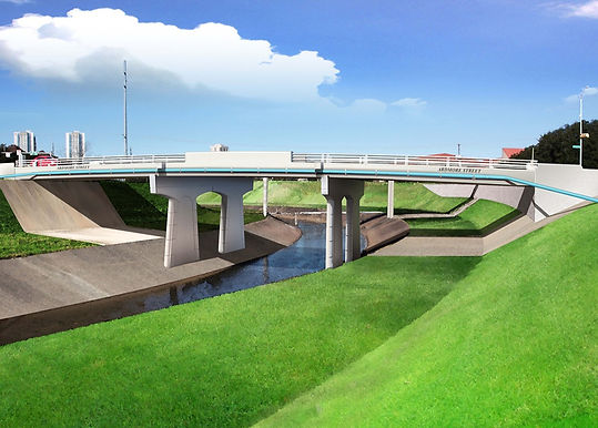 Artist-Rendering-Ardmore-Bridge-Renderin