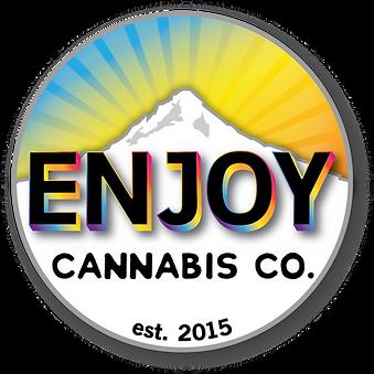 healthy cannabis edible .png