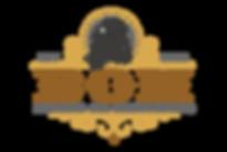 BOM logo-03.png