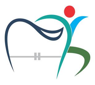 Kakadiya Dental logo.jpg