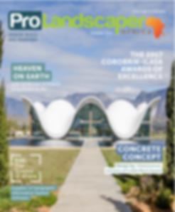 Bosjes Cover - Pro LAndscaper.png