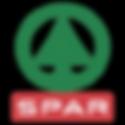 spar-1-logo-png-transparent.png