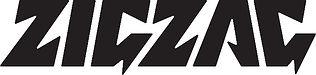 ZZ_New-Logo_15112016_edited.jpg