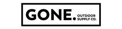 Shopify_Logo_Header-03_5ed8bc8e-8179-483
