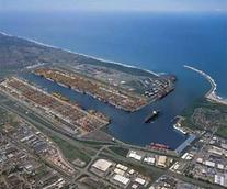 Boegoebaai port.PNG
