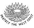 ProtectTheWestCoast1_edited.jpg