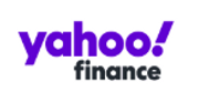 Yahoo finance.PNG