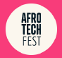 Afrotech 2019.PNG