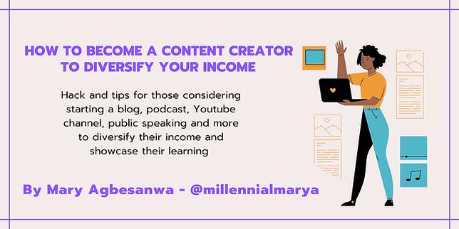 Content creator social media image.png