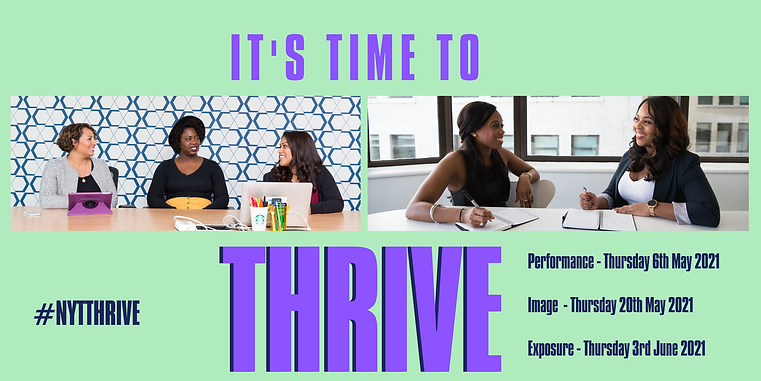 THRIVE CAREER WORKSHOP - 2021.png