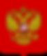 Consulado Honorario de la Federación de Rusia en Canarias