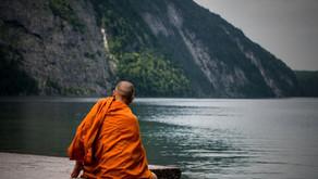 Dalai Lama och din ledarutveckling
