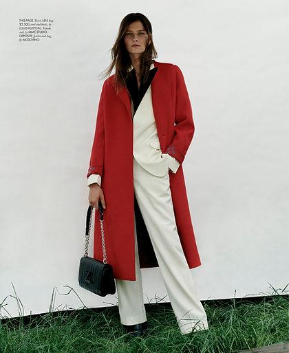 P76-85 Fashion - Spread-3.jpg