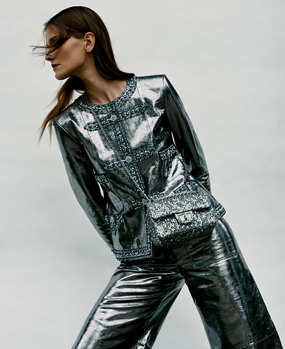 P76-85 Fashion - Spread-9.jpg