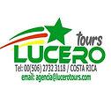 Lucero Tours, agencia de viajes, Paso Canoas, Transfer, viajes