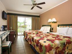 double-room-hotel-barcelo-palma-tambor-beach21-3411
