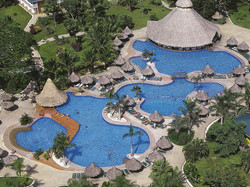 96-swimming-pool-18-hotel-barcelo-tambor-beach21-147382