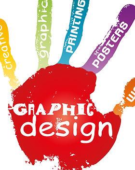 web_design_hand.jpg