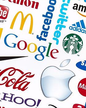 20160210172912-branding-logos-companies-