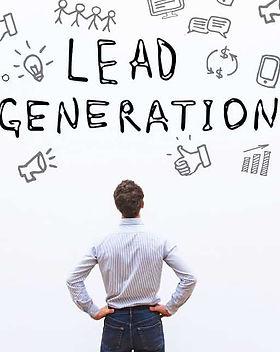 lead-generation-1250x640.jpg