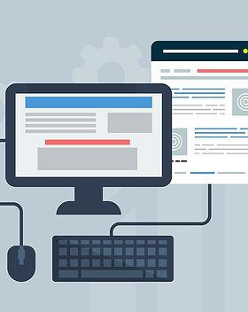 website-portal.jpg