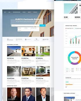 chime-homepage-03.jpg