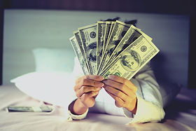make-money-home-pillow-2136x1427.jpg