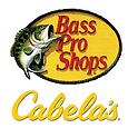 BassPro Cabelas.png