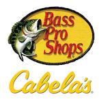 BassPro-Cabelas