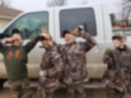 Youth Hunt 18-19- 3.jpg