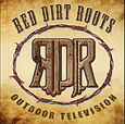 Red Dirt Roots Outdoor TV