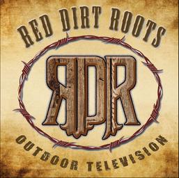 Red Dirt Roots Outdoor TV