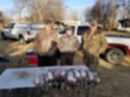 Group duck hunt17-18.jpg