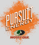 Pursuit Energy